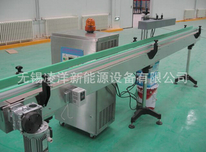 Non-standard automated assembly equipment
